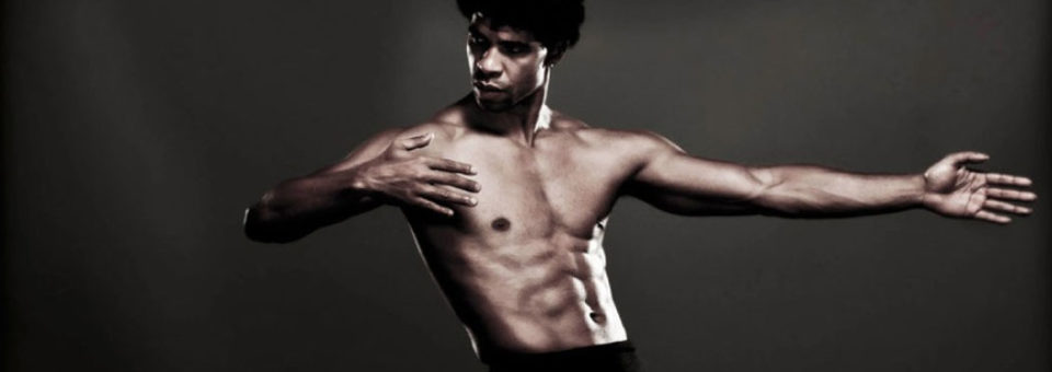 La vida del bailarín cubano Carlos Acosta, a la ficción