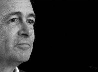 José Luis Pardo y el Estado del malestar