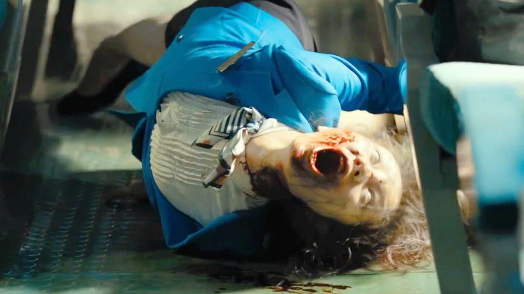 5 películas de zombis de culto