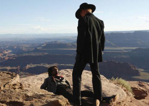 Las diez mejores series estrenadas en 2016