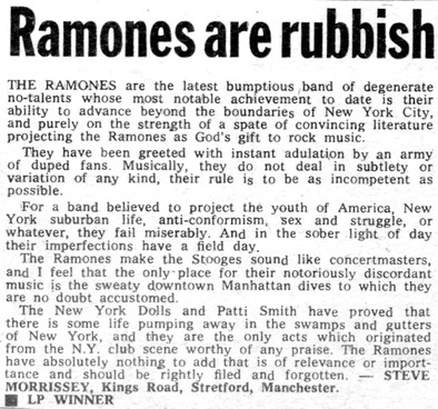 ramones-are-rubbish-mozzer