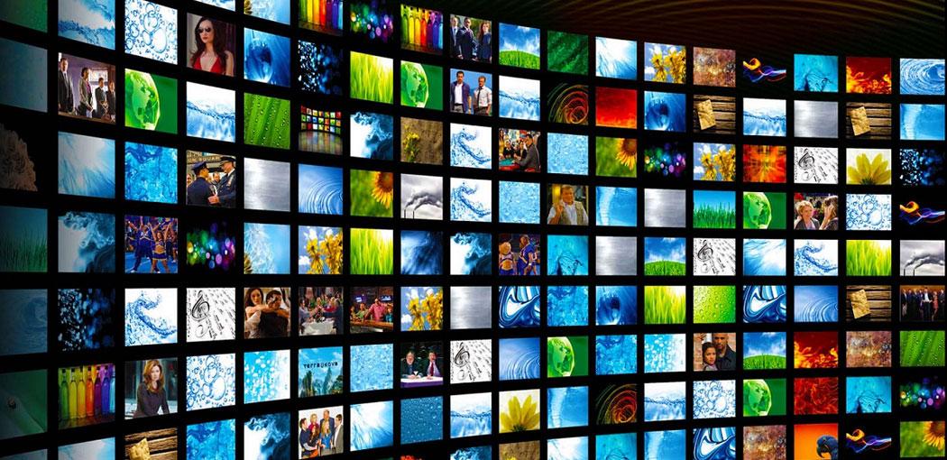 """4 pasos para """"dejar de ver"""" la televisión en España"""
