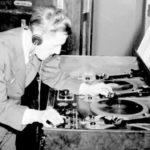 ¿Quién inventó la discomóvil?