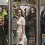 Berlinale 2017: El camino al Oso