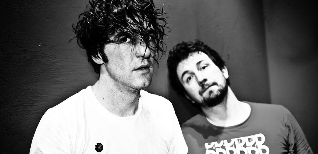 Dame (más) indie rock, aunque ya no sea lo mismo