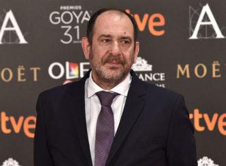 La alfombra roja de los Goya 2017: errores y aciertos