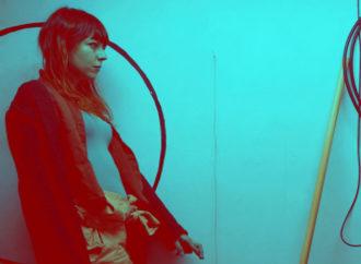 Rosana Antolí, la repetición como auto-entendimiento