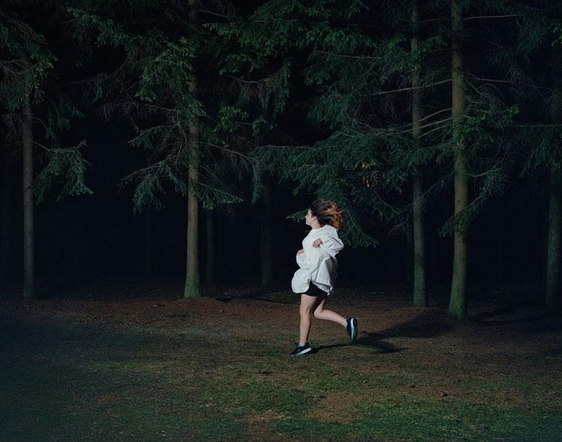 Rudzienko (Sharon Lockhart, 2014)