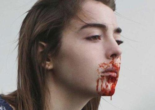 Carne cruda: Canibalismo en el cine