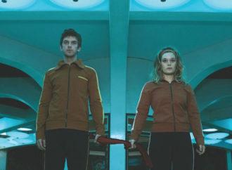 La serie Legion y su falta de contacto con la realidad