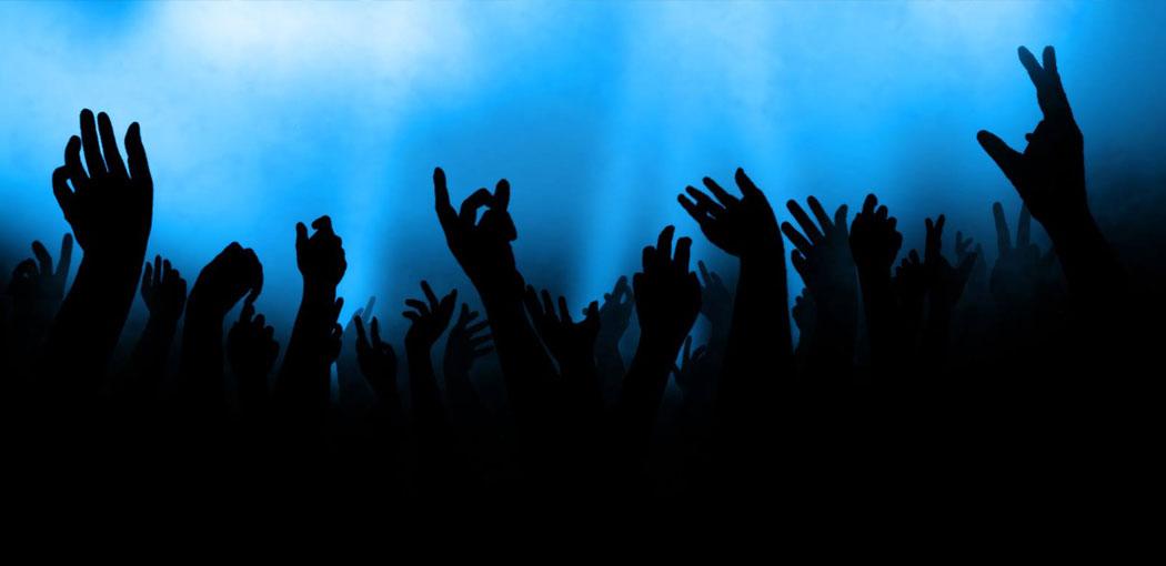 Fernando Fuentes Panadero: «La música electrónica no está asentada en España»
