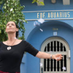 «Doña Clara», el espacio y la sociedad. Entrevista con Kleber Mendonça Filho