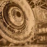 Oro negro: la petrografía como técnica fotográfica