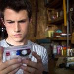 Por 13 razones, otra serie imprescindible de Netflix