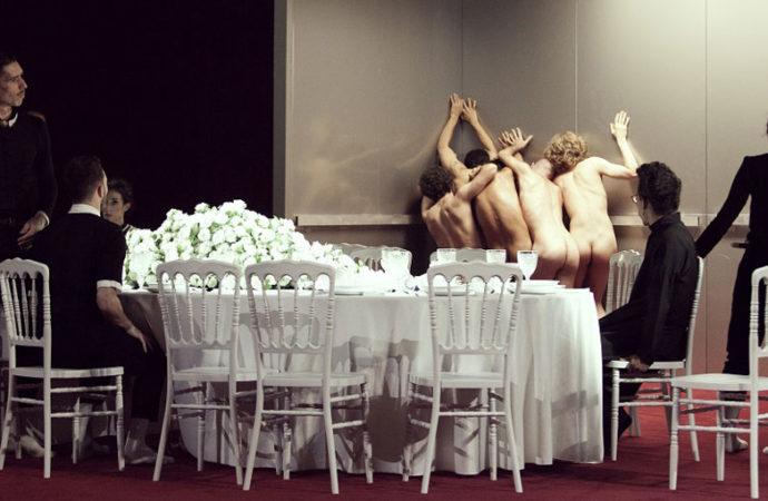 Dansa València busca el tiempo perdido