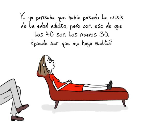 crisis_cronica_2