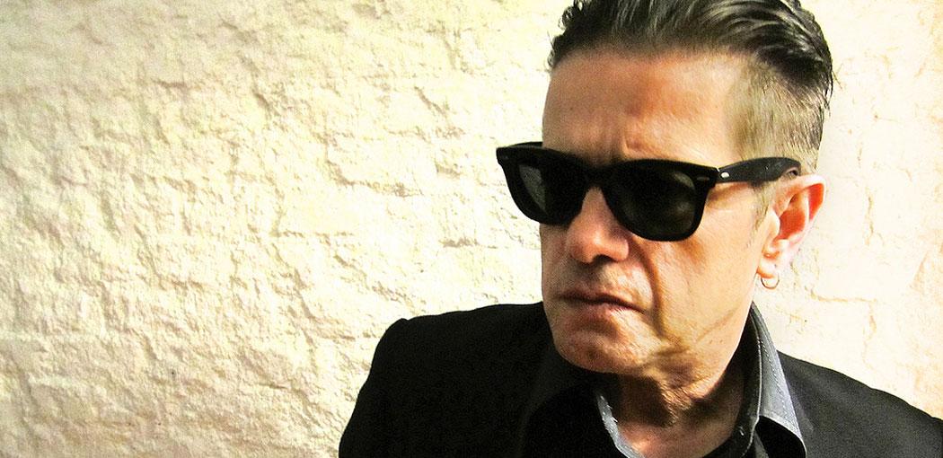 25 años sin Radio Futura, 25 años con Juan Perro