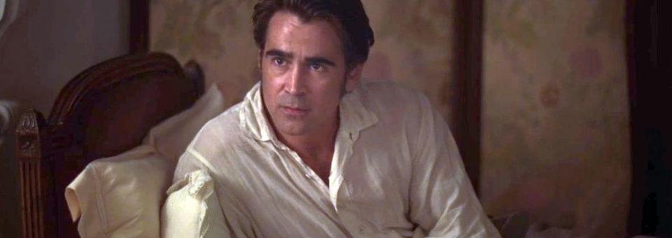 70 Festival de Cannes: #8 Coppola, no hacía falta