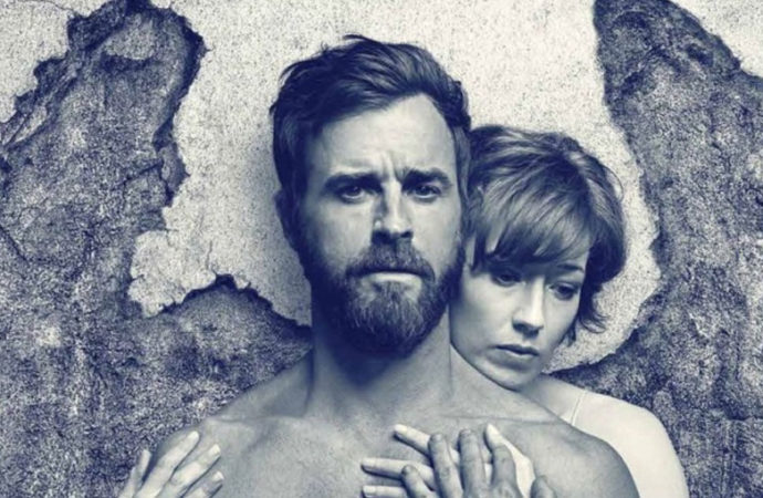 "Por qué el capítulo australiano de ""The Leftovers"" es tan bueno"