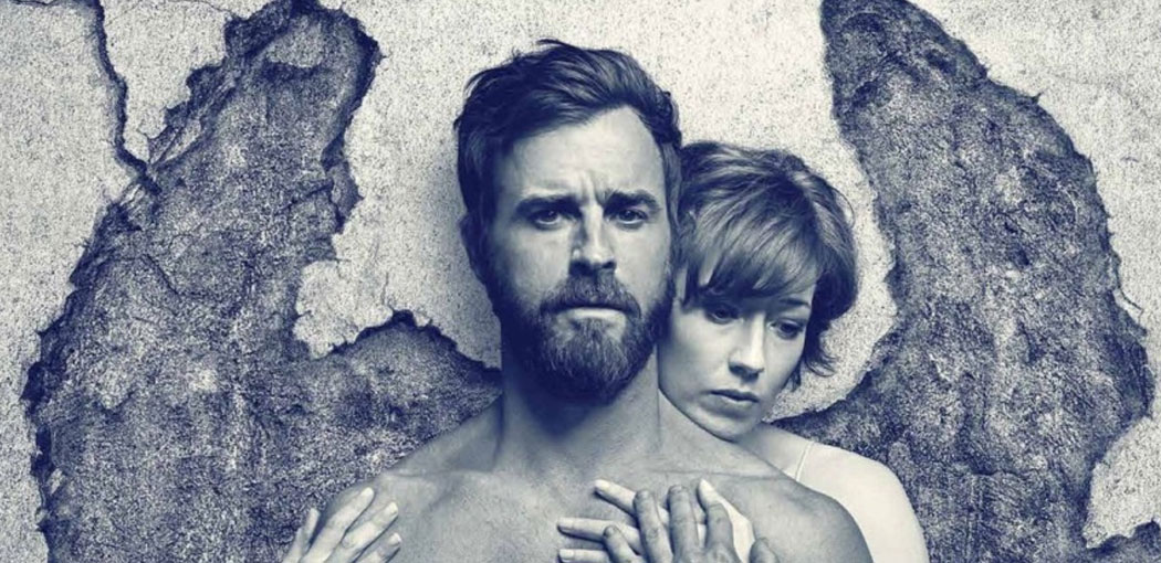 Por qué el capítulo australiano de «The Leftovers» es tan bueno