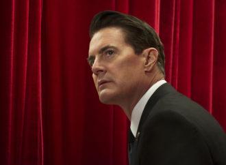 70 Festival de Cannes: #9 Twin Peaks y Ozon