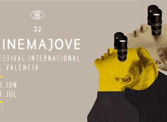 32 Festival Cinema Jove: más joven que nunca