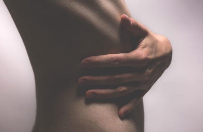 ¿Qué puede un cuerpo? Reflexión sobre su contexto