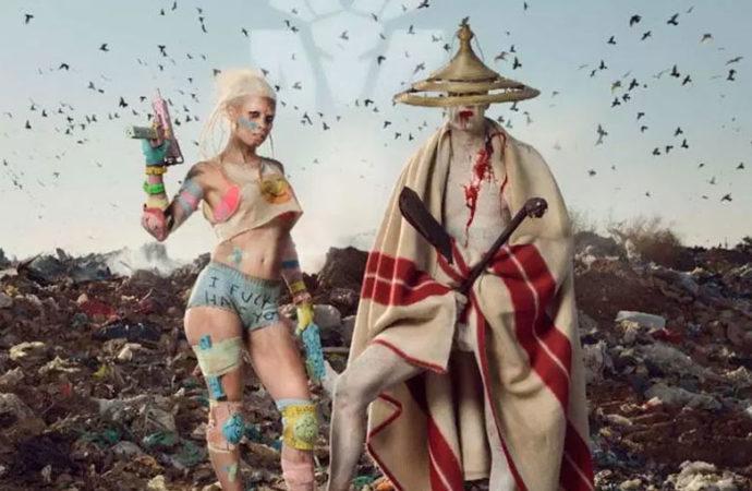 Festival Cruïlla 2017, multifacético y potente