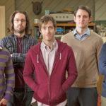 «Silicon Valley», las mejores bromas sobre penes