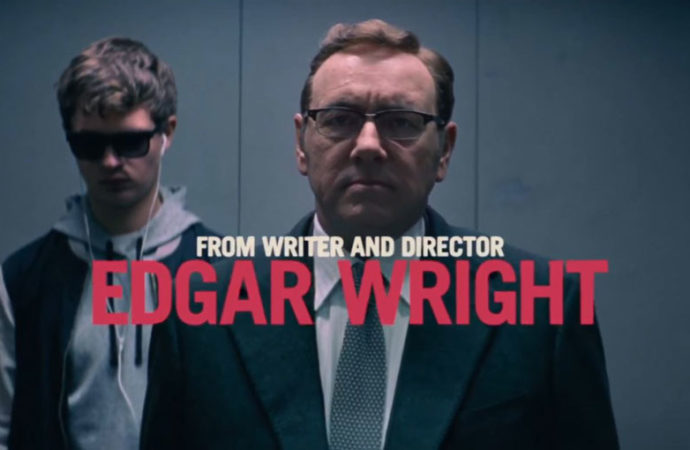 Edgar Wright para principiantes