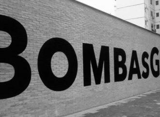 Bombas Gens abre sus puertas