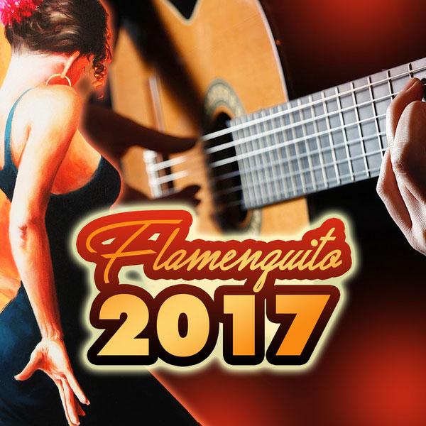 Flamenquito 2017