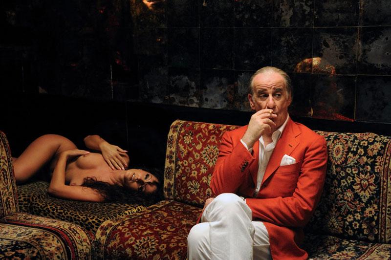 La gran belleza (Paolo Sorrentino, 2013)