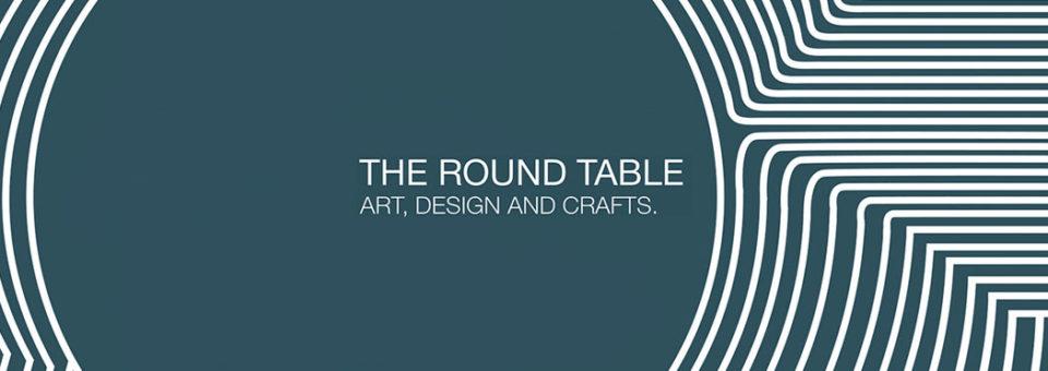 Art Fazenda, arte, artesanía y diseño