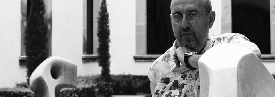 Fernando Castro Flórez: El traje nuevo del emperador. Parte I