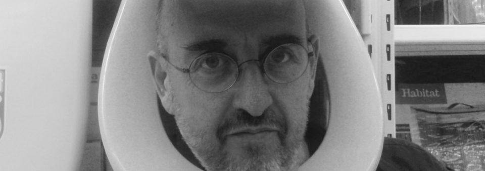 Fernando Castro Flórez: El traje nuevo del emperador. Parte II