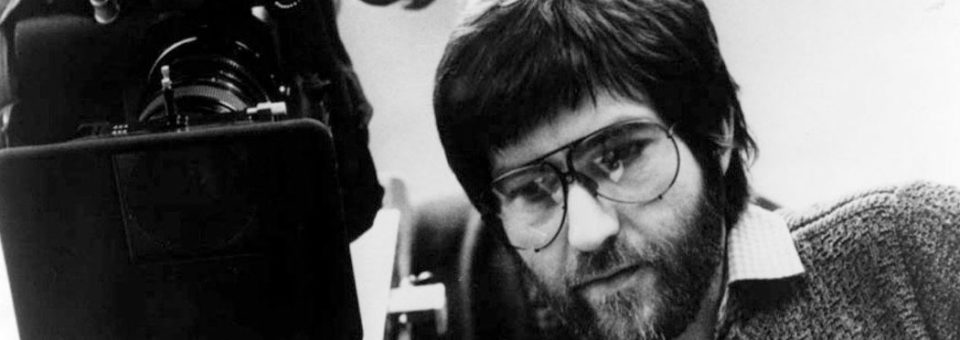 Tobe Hooper: El hombre que destruyó América