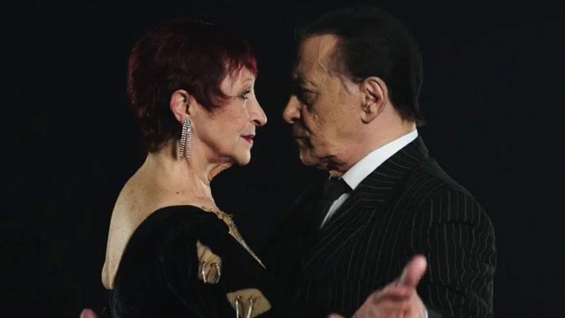 Un tango más (Germán Kral, 2015)
