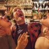 La noche belga: del germen del new-beat al electro