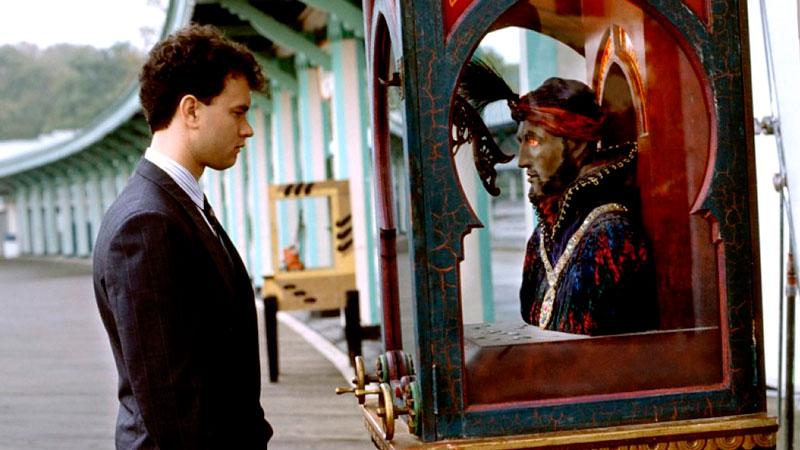 Big (Penny Marshall,1988)