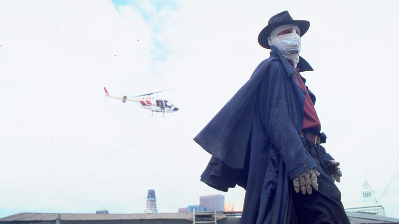 Darkman (Sam Raimi, 1990)