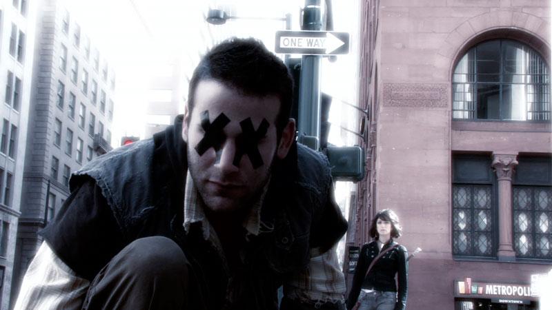 Ink (Jamin Winans, 2009)