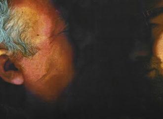 Sumario 3/94: justicia poética en escena