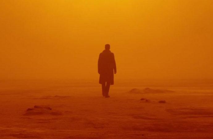 Blade Runner 2049: fría y bella réplica imperfecta