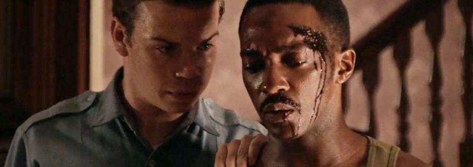 """El cine y las víctimas morales: """"Mother!"""" y """"Detroit"""""""