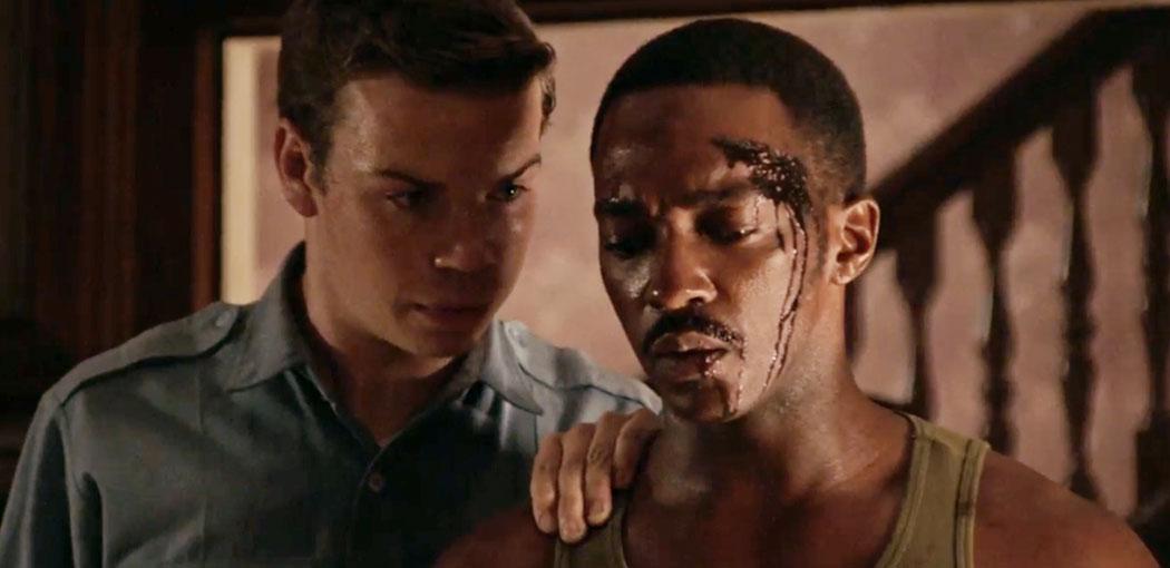 El cine y las víctimas morales: «Mother!» y «Detroit»