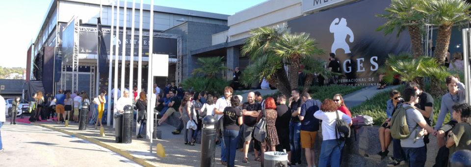 50 Festival de Sitges #1: Crecer sí, pero ¿cómo?