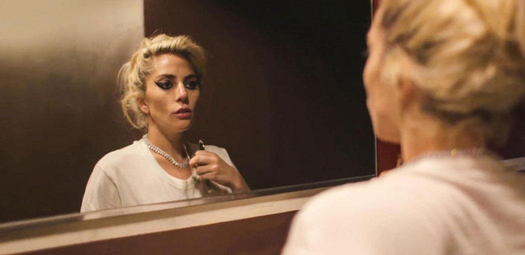 Lady Gaga y sus 8 secretos