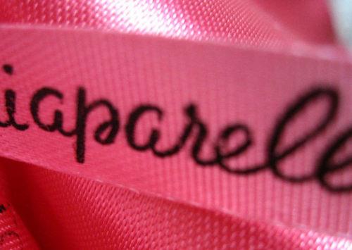 7 razones para amar a Schiaparelli