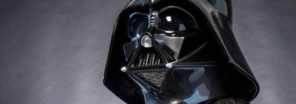 Ranking Star Wars para noveles